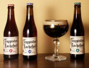 http://beerblotter.files.wordpress.com/2009/12/rochefort_beers_1__big_52531.jpg?w=300&h=231